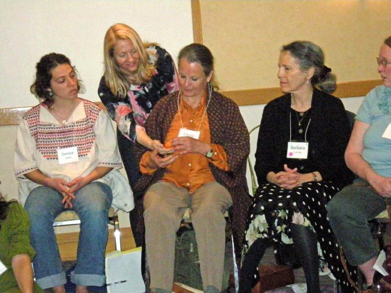 women-of-faith-spirit-frisco-2011-400_edited