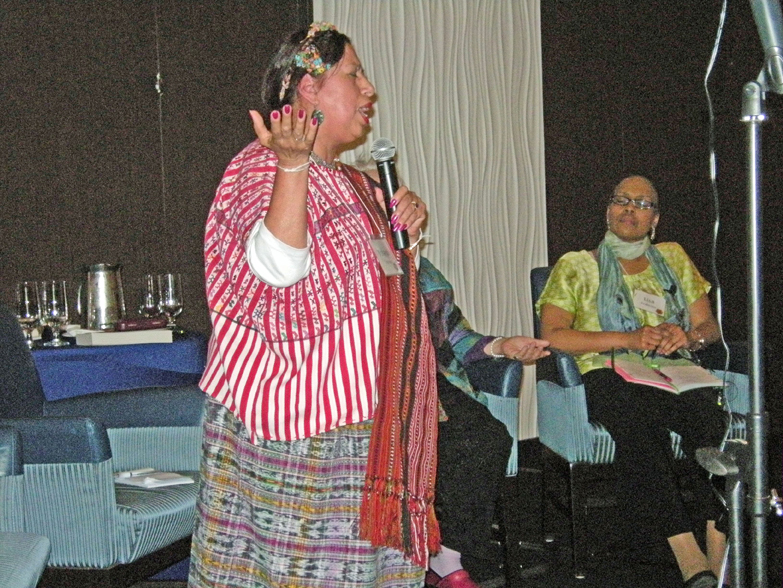 women-of-faith-spirit-frisco-2011-408_edited