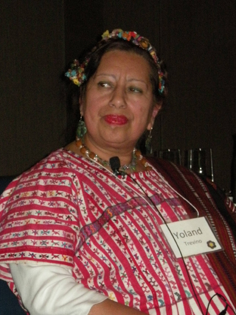 women-of-faith-spirit-frisco-2011-414