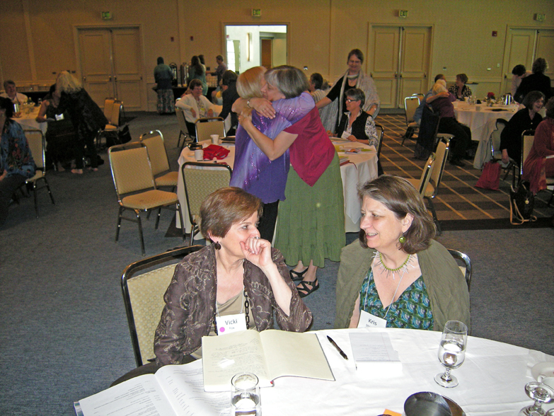 women-of-faith-spirit-frisco-2011-430_edited