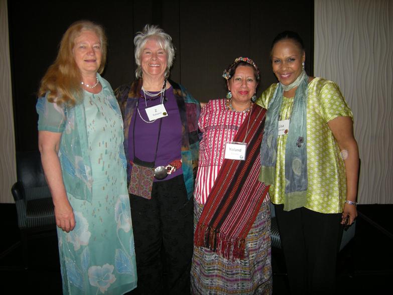 women-of-faith-spirit-frisco-2011-448