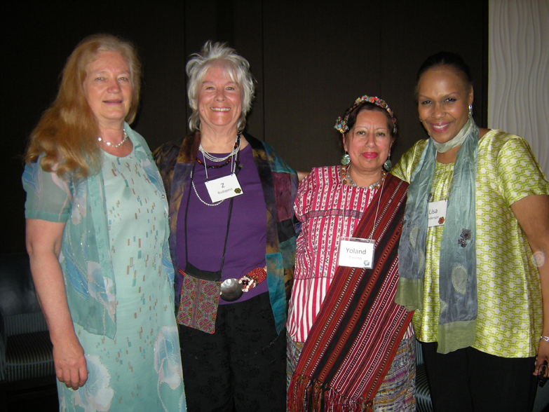 women-of-faith-spirit-frisco-2011-449