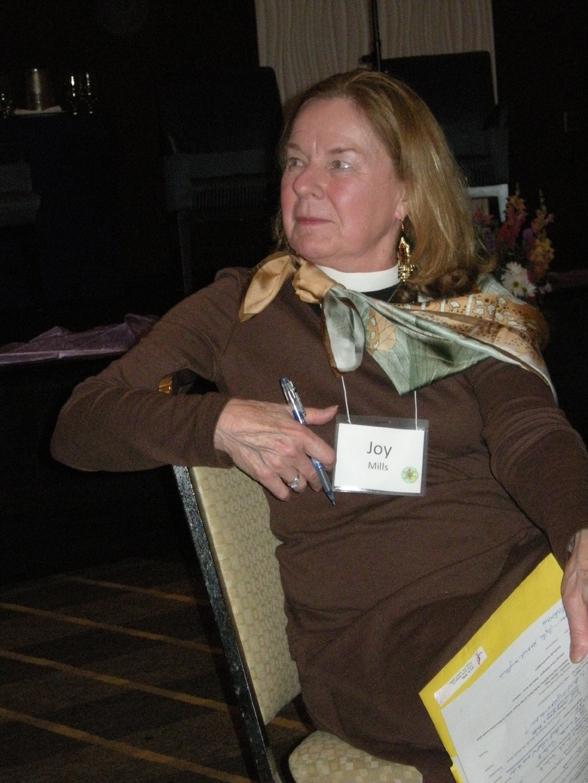 women-of-faith-spirit-frisco-2011-458