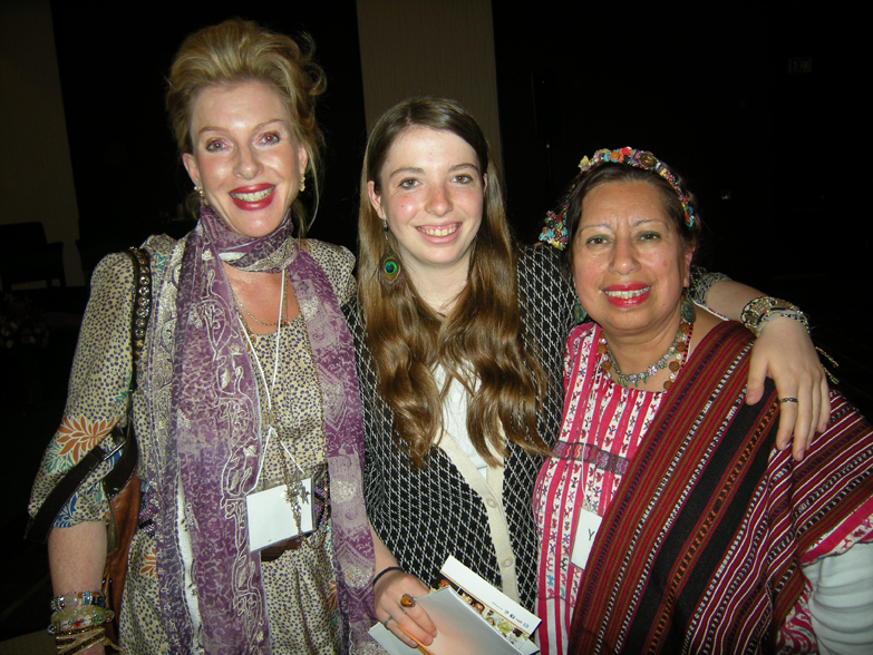 women-of-faith-spirit-frisco-2011-460