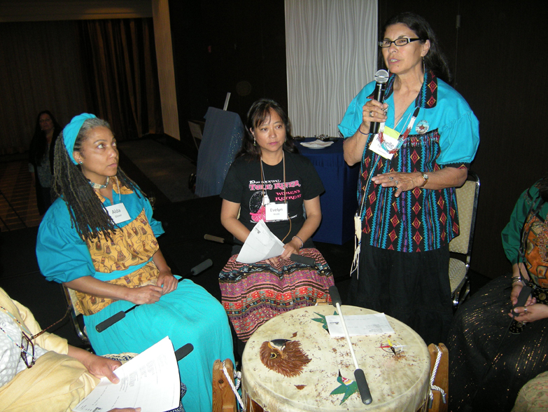 women-of-faith-spirit-frisco-2011-466