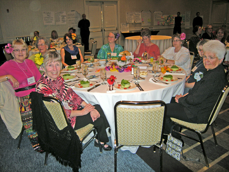 women-of-faith-spirit-frisco-2011-469_edited