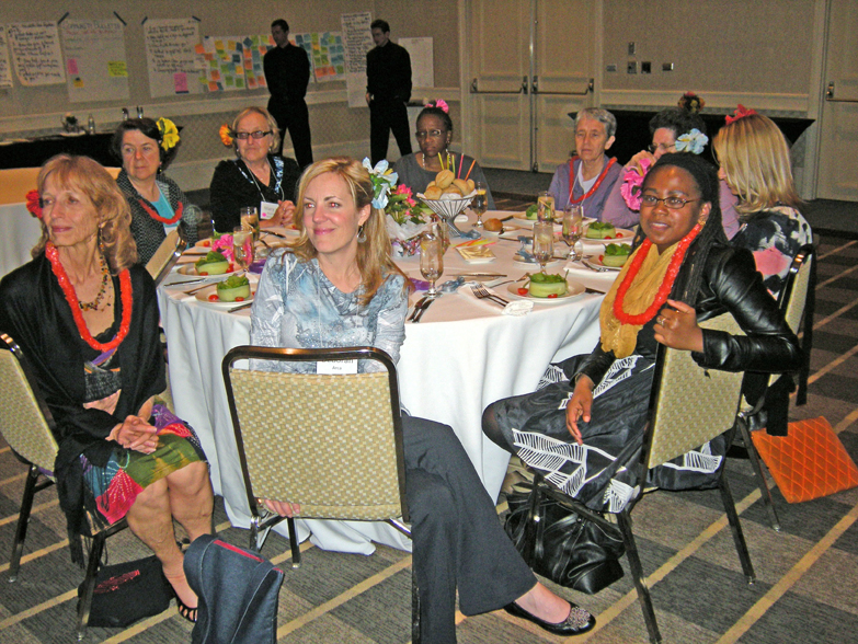 women-of-faith-spirit-frisco-2011-470_edited