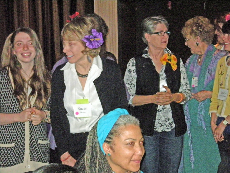 women-of-faith-spirit-frisco-2011-489_edited