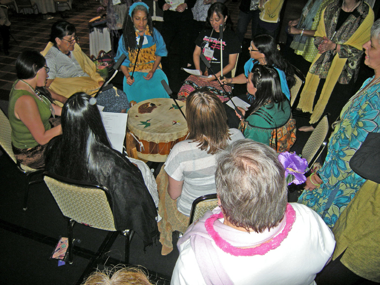 women-of-faith-spirit-frisco-2011-493_edited