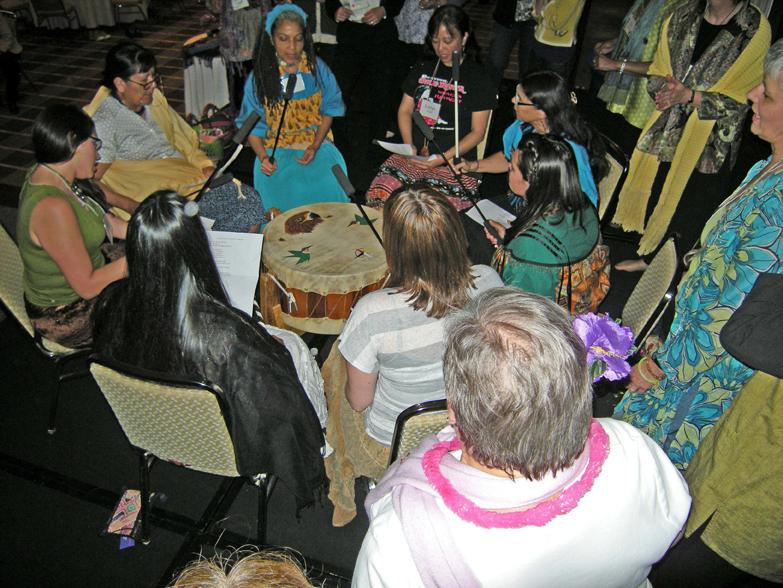 women-of-faith-spirit-frisco-2011-493_edited