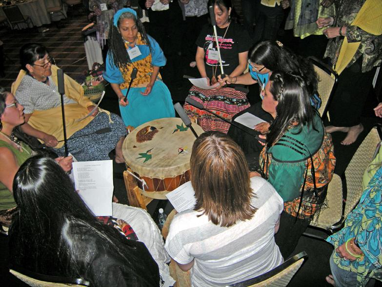 women-of-faith-spirit-frisco-2011-495_edited
