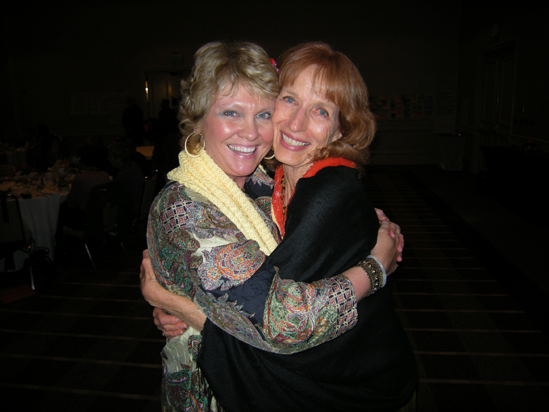 women-of-faith-spirit-frisco-2011-503