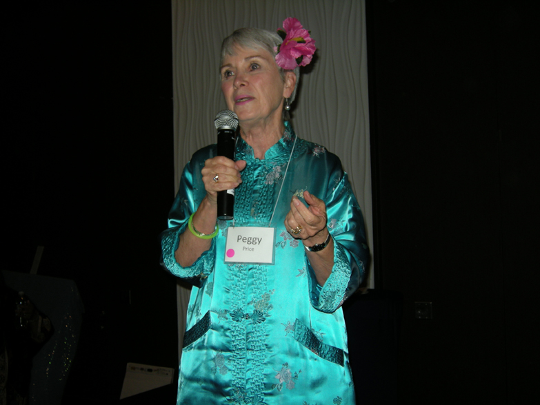 women-of-faith-spirit-frisco-2011-507_edited