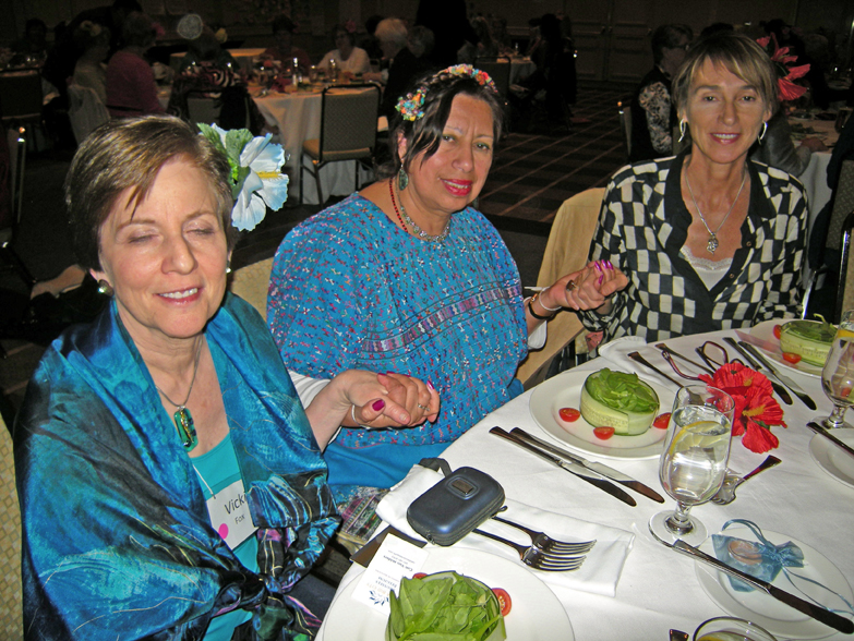 women-of-faith-spirit-frisco-2011-511_edited