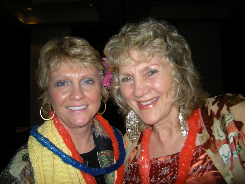 women-of-faith-spirit-frisco-2011-513