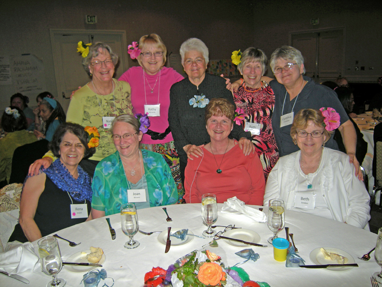 women-of-faith-spirit-frisco-2011-518_edited
