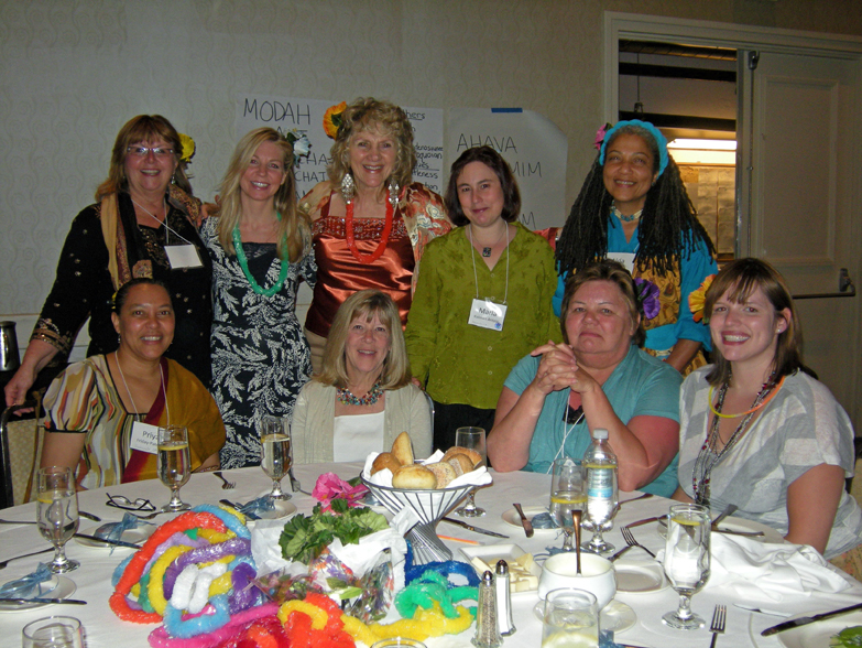 women-of-faith-spirit-frisco-2011-521_edited