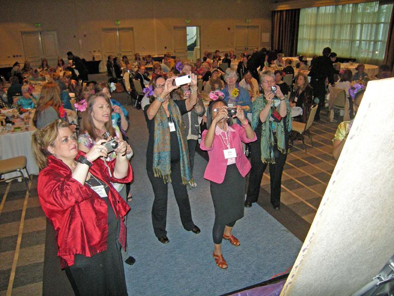 women-of-faith-spirit-frisco-2011-529_edited