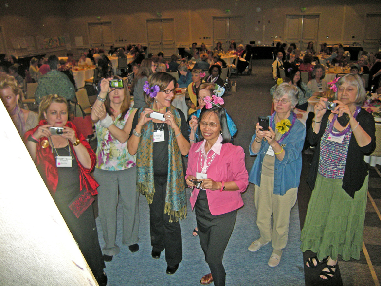 women-of-faith-spirit-frisco-2011-530_edited
