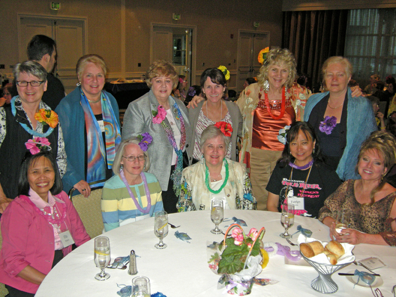 women-of-faith-spirit-frisco-2011-536_edited