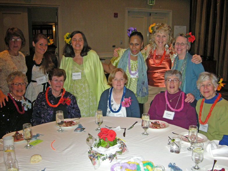 women-of-faith-spirit-frisco-2011-548_edited
