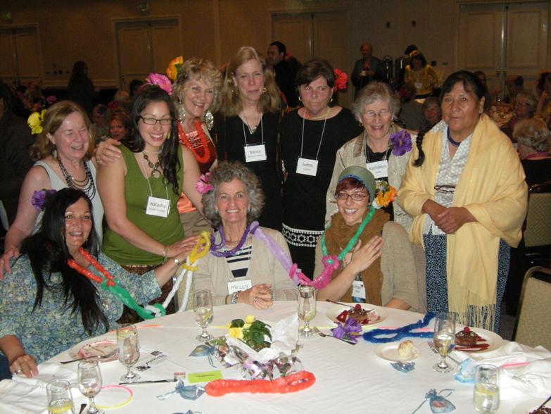 women-of-faith-spirit-frisco-2011-551