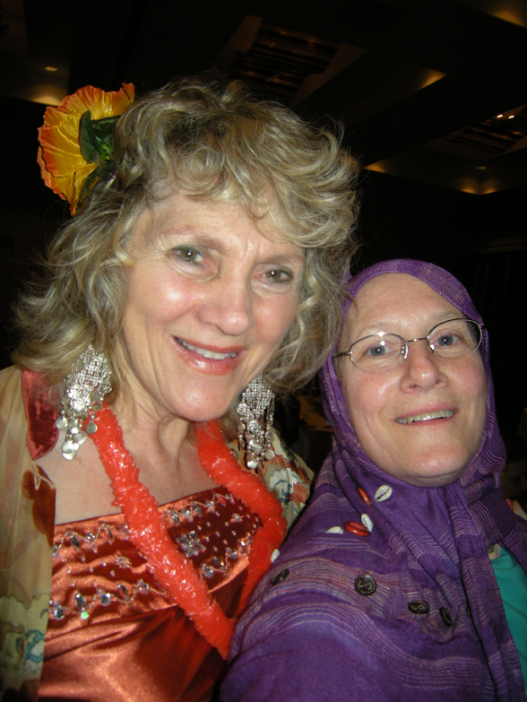 women-of-faith-spirit-frisco-2011-553
