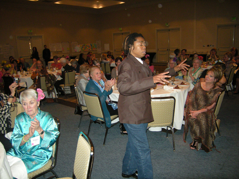 women-of-faith-spirit-frisco-2011-565
