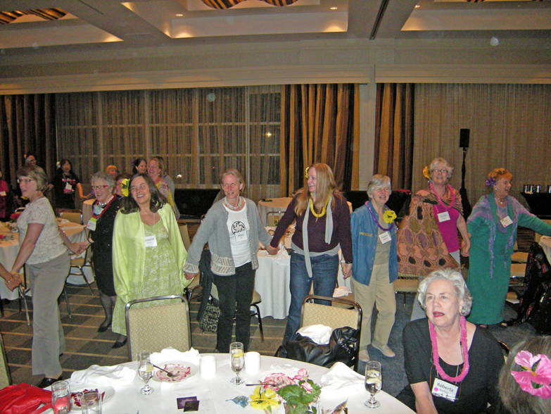 women-of-faith-spirit-frisco-2011-584_edited
