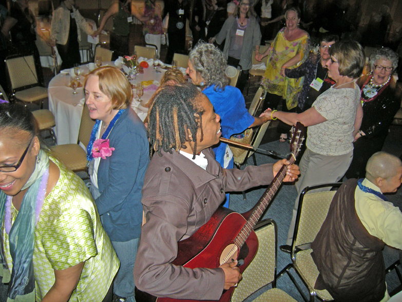 women-of-faith-spirit-frisco-2011-588_edited
