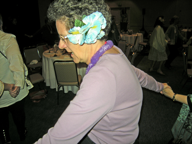 women-of-faith-spirit-frisco-2011-591_edited