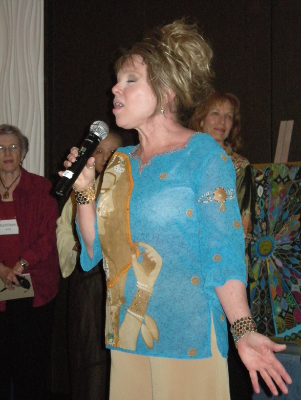 women-of-faith-spirit-frisco-2011-605