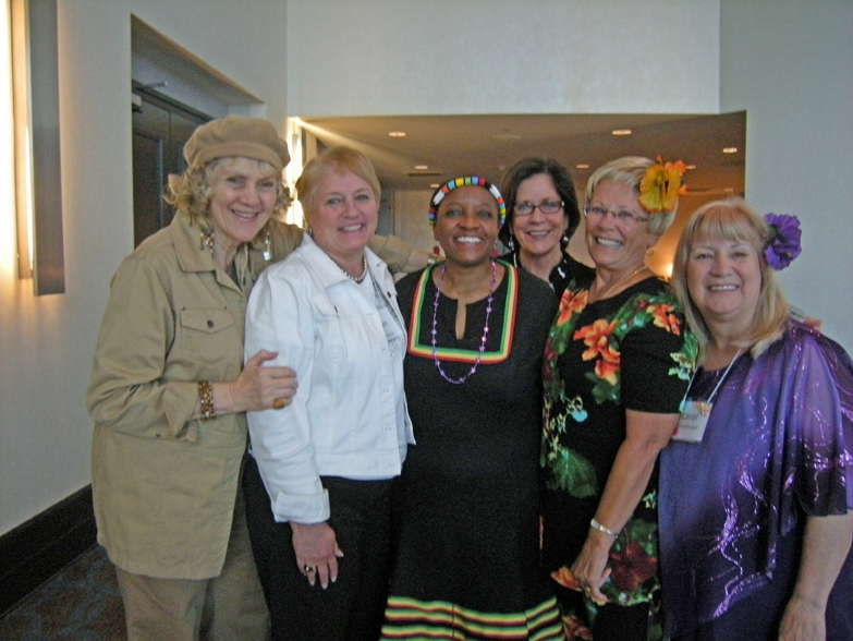 women-of-faith-spirit-frisco-2011-629_edited