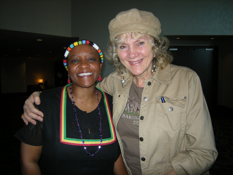 women-of-faith-spirit-frisco-2011-633