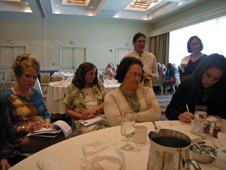women-of-faith-spirit-frisco-2011-636_edited
