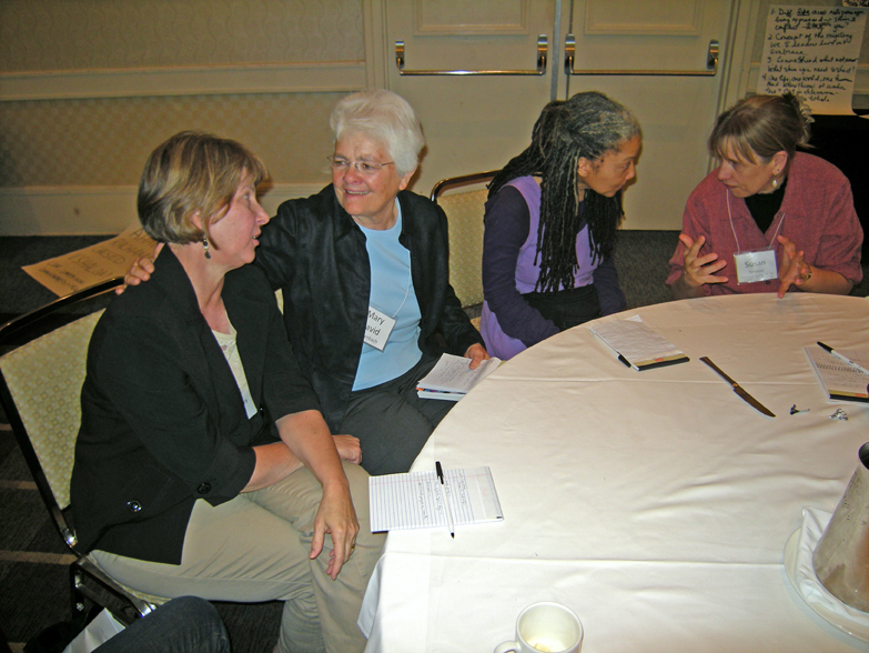 women-of-faith-spirit-frisco-2011-651_edited