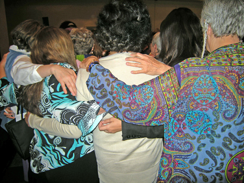 women-of-faith-spirit-frisco-2011-666_edited