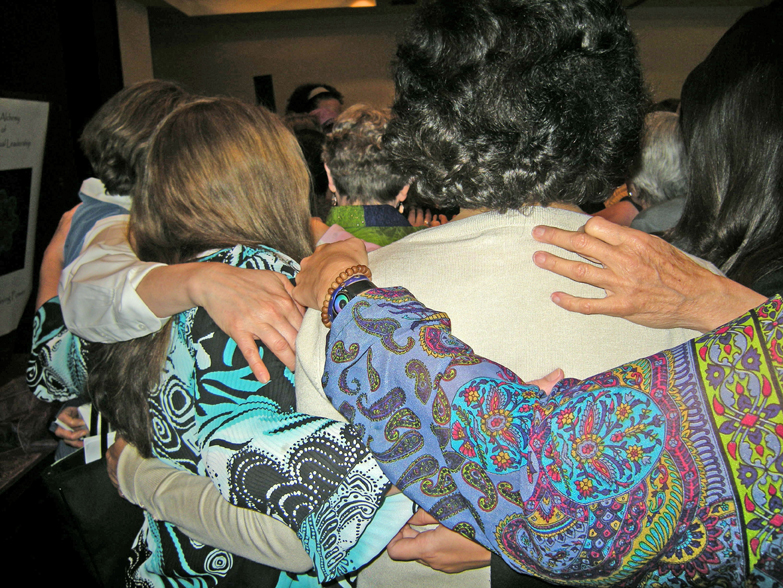 women-of-faith-spirit-frisco-2011-671_edited