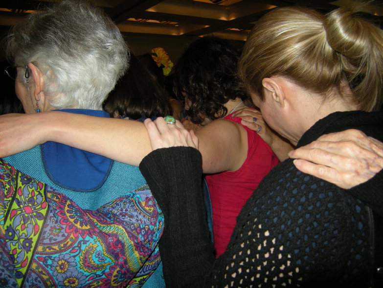 women-of-faith-spirit-frisco-2011-672