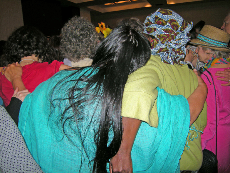 women-of-faith-spirit-frisco-2011-674_edited