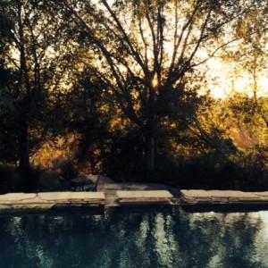 sunset CPWR